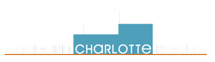 Modern Charlotte Realty - Modern Mid-century Homes in Charlotte