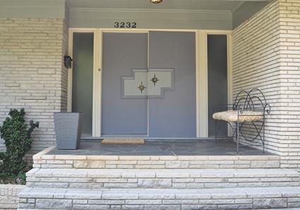 Landerwood doors1