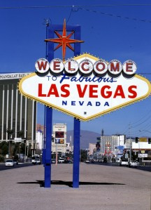 las_vegas_sign_ii