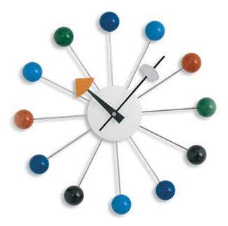 nelson clock2