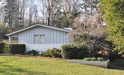 Mountainbrook house3