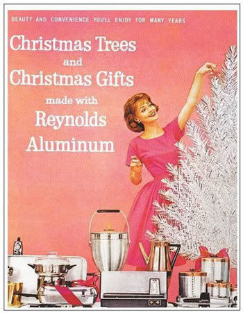 vintage-aluminum-christmas-advertisement-60s